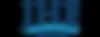 logo-jhe-e1471824592298.png
