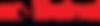 logotipo (fundo branco).png