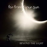 beyond_the_light4.jpg