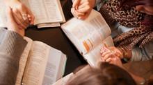 Porque estudar Teologia?
