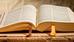 Critérios de um bom Curso Teológico