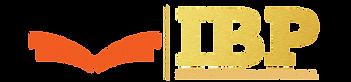IBP - Instituto Bíblico Pentecostal