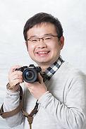 yasuhiro_mitsuhashi_profile2.jpg
