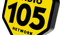 Radio 105 racconta Guida Boh a 105 Week End!