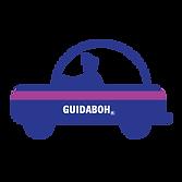 GuidaBoh ®.png