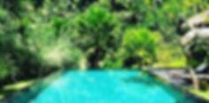 Mandapa a Ritz-Carlton Reserve | Bali | Luxury Travel
