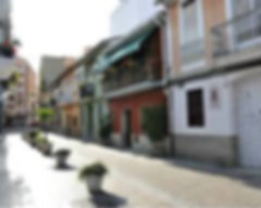 """השקעות נדל""""ן בברצלונה"""