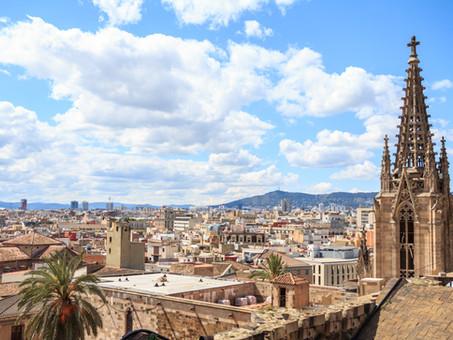 """הנדל""""ן בספרד 2018- הסחורה האטרקטיבית בשוק!"""