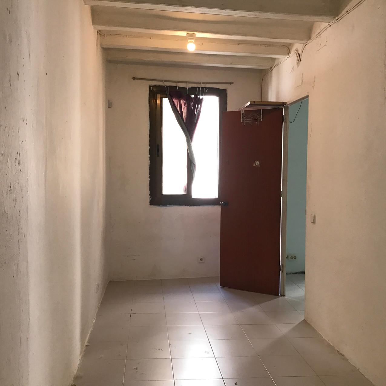 קניית דירה בברצלונה