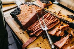 53RoseandSons_TorontoRestaurant_Toronto_AnthonyRose_Deli_Jewish_Dinner_lunch_brunch-_02A2304