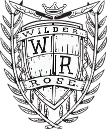 Wilder and Rose catering Toronto