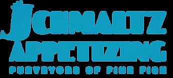 schmaltz logo blue PURVEYORS_edited.png