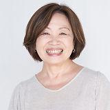 Tazuko_Shibusawa_image.jpg
