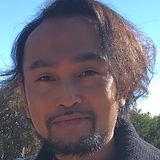 Soichiro_Oomiya_image.jpg