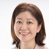 Akiko_Kobayashi_image.jpg