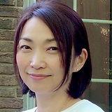 Makiko_Matsumoto_image.jpg