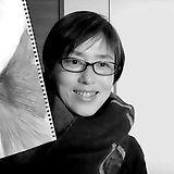 Kyoko_Takenaka_image.jpg