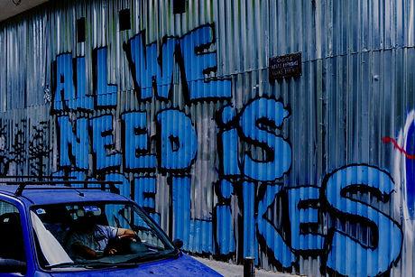 vehicle%2520beside%2520wall%2520with%2520graffiti_edited_edited.jpg