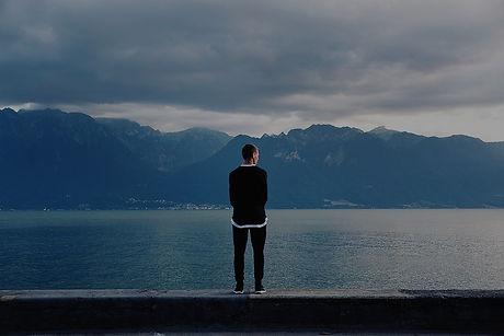 Man overlooking water_edited.jpg