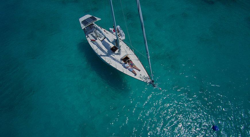 Sailboat Top View_edited.jpg