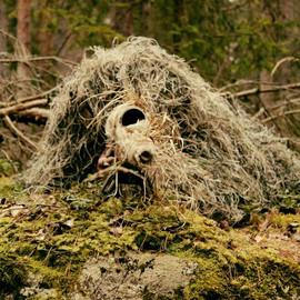 BrommaHills Sniper.jpg