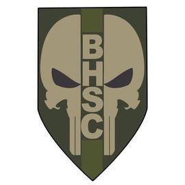 thumbnail_BrommaHills Logo.jpg
