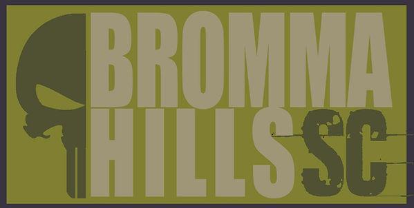 thumbnail_BrommaHills.jpg