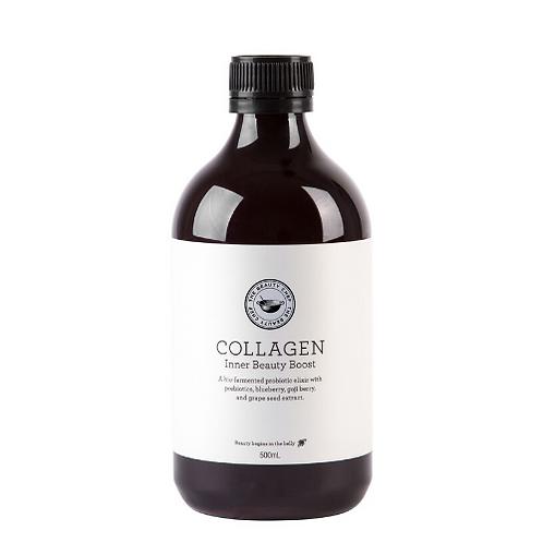 Collagen Inner Beauty Boost