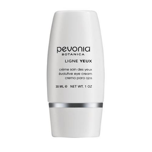 Pevonia Evolutive Eye Cream 30ml