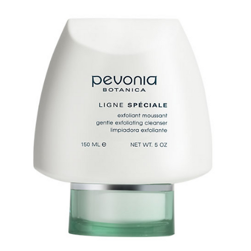 Pevonia Gentle Exfoliating Cleanser 150ml
