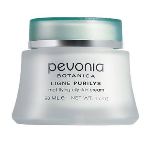 Pevonia Mattifying Oily Skin Cream 50ml