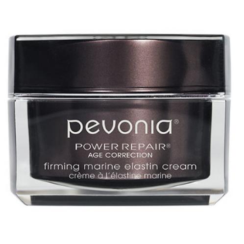 Pevonia Age Correction Firming Marine Elastin Cream 50ml