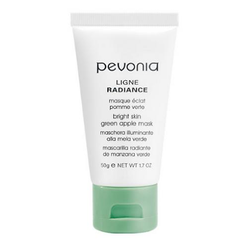 Pevonia Green Apple Mask 50ml
