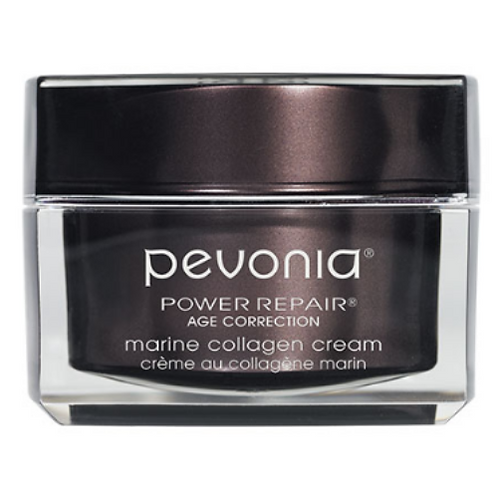 Pevonia Age Correction Marine Collagen Cream 50ml