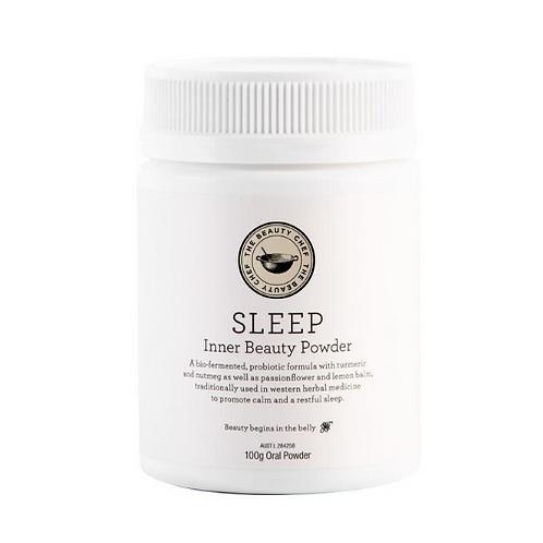 Sleep Inner Beauty Powder