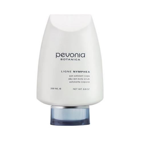 Pevonia Silky Skin Body Scrub 200ml