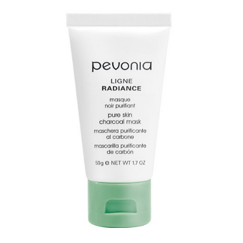 Pevonia Charcoal Mask 50ml