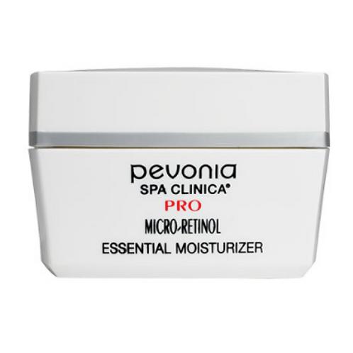 Pevonia Micro-Retinol Moisturiser 50ml