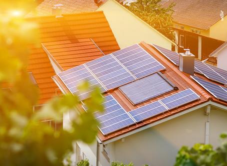 10 Errores a Evitar al Instalar Placas Solares