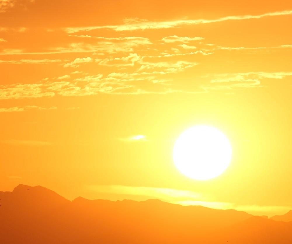 Impuesto al sol sobre la energia solar fotovoltaica