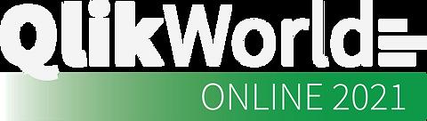 QlikWorldONLINE_Logo-White_RGB copy.png