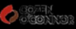 CozenOConnor-Logo-trans.png