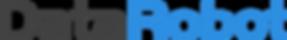 datarobot-logo-trans.png