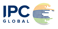 ipc-global-logo.webp