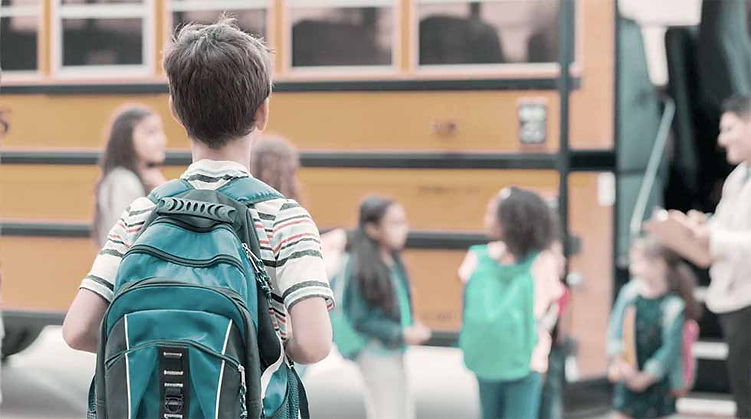 student-boarding-bus.jpg