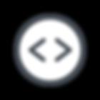 webdev icon.png