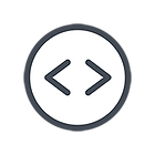 webdev icon.png