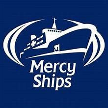 mercy ships.jpg