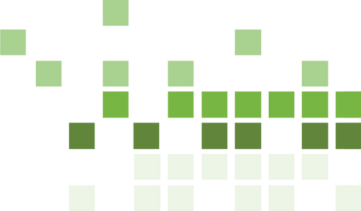 green-gradient-squares.png