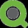 qlik-logo-color-trans.png